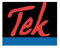 TekSerramenti Logo