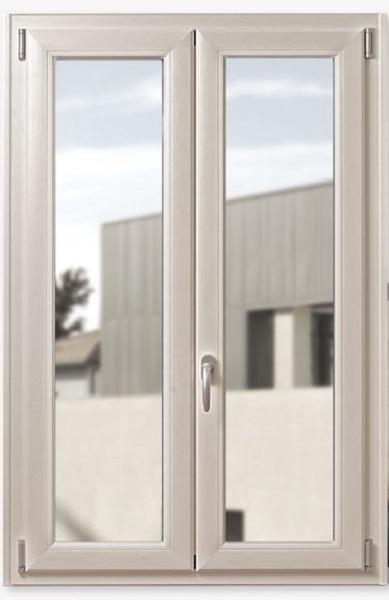 tekserramenti_finestre_in_alluminio
